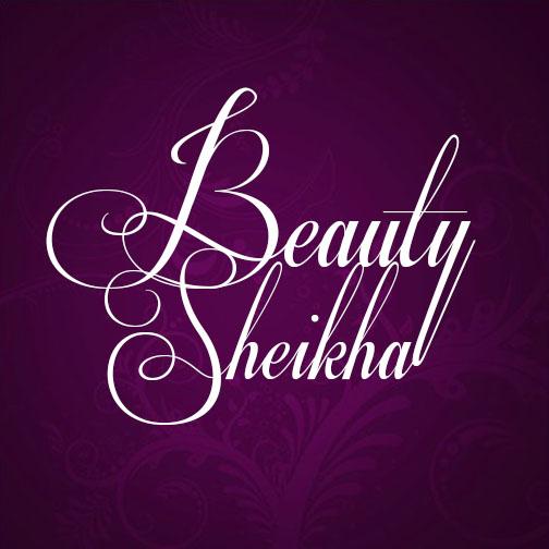 beautysheikha